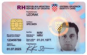 buy real id card online