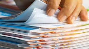 Buy real and fake documents online